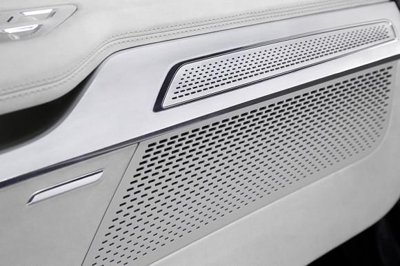 Audi-Prologue-32Concept