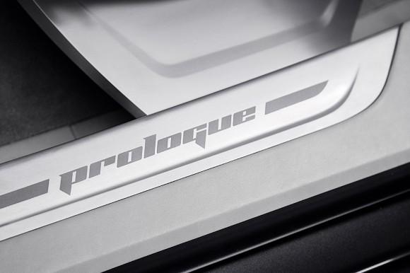 Audi-Prologue-33Concept