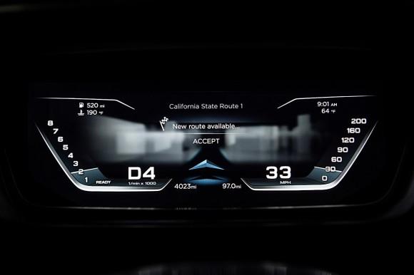 Audi-Prologue-35Concept