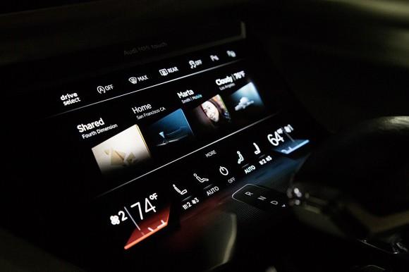 Audi-Prologue-36Concept