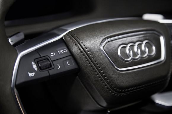 Audi-Prologue-37Concept