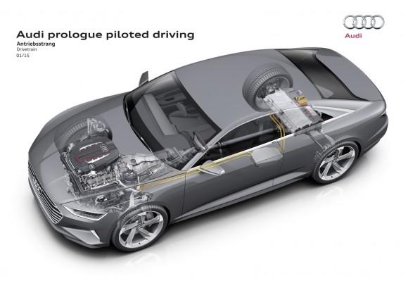 Audi-Prologue-38Concept
