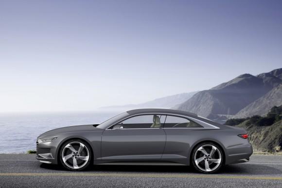 Audi-Prologue-4Concept