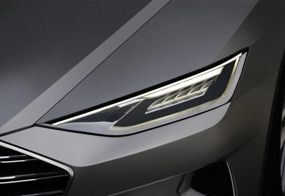 Audi-Prologue-6Concept
