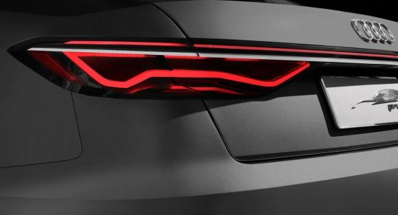 Audi-Prologue-7Concept