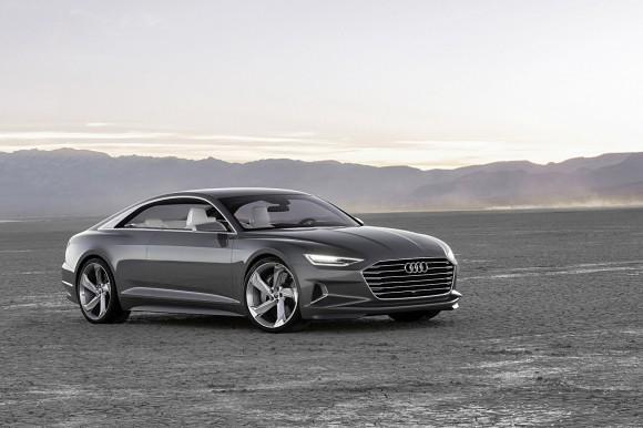 Audi-Prologue-8Concept