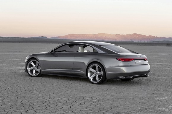 Audi-Prologue-9Concept