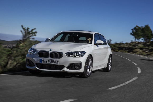 BMW-1-Series-Facelift-10