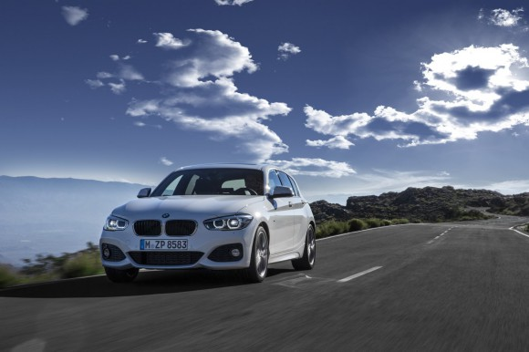 BMW-1-Series-Facelift-12