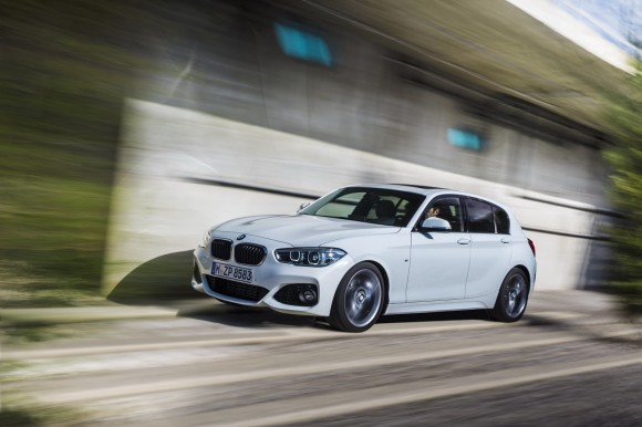 BMW-1-Series-Facelift-13