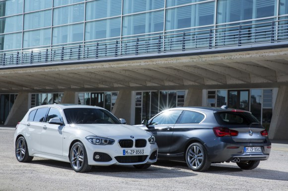 BMW-1-Series-Facelift-4