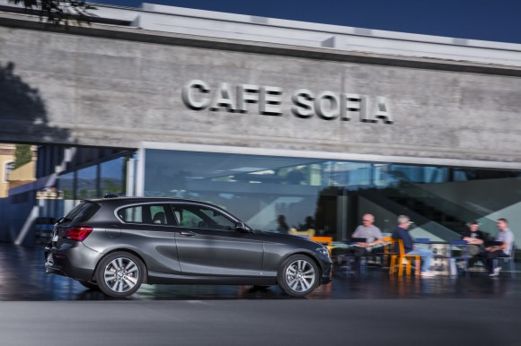 BMW-1-Series-Facelift-50