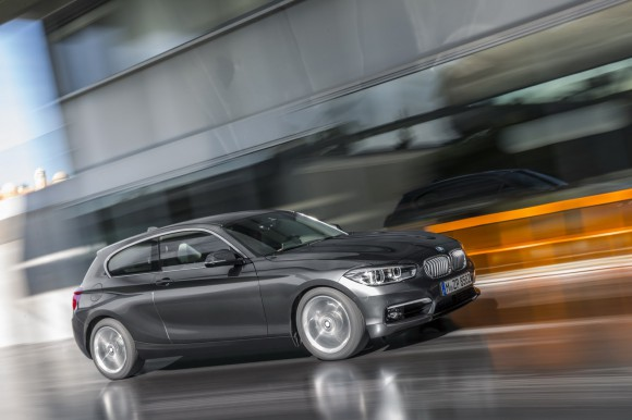 BMW-1-Series-Facelift-54