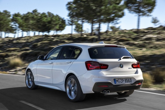 BMW-1-Series-Facelift-6