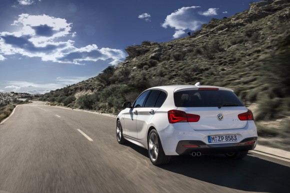 BMW-1-Series-Facelift-7