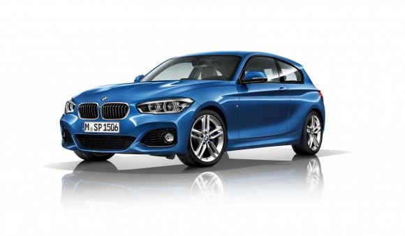 BMW-1-Series-Facelift-70