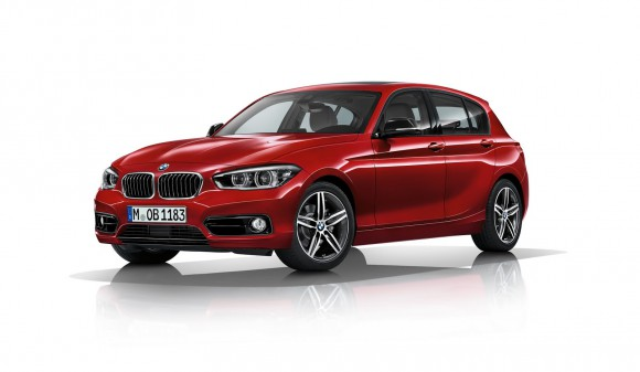 BMW-1-Series-Facelift-72