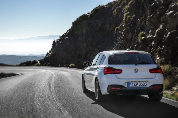 BMW-1-Series-Facelift-8