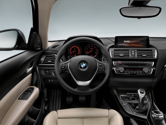 BMW-1-Series-Facelift-88