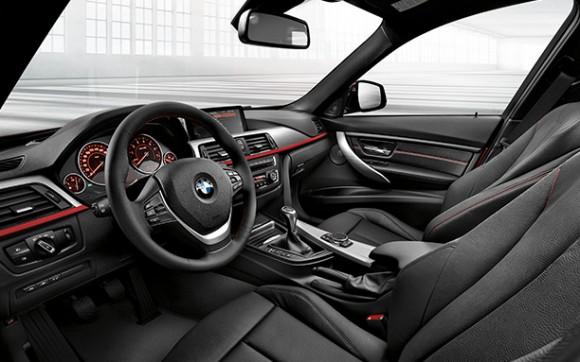 BMW_3series_preview_03