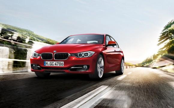 BMW_3series_preview_11