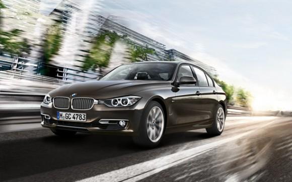 BMW_3series_preview_14
