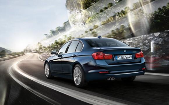 BMW_3series_preview_15