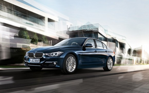 BMW_3series_preview_16