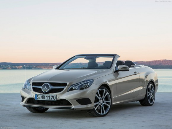Mercedes-Benz-E-Class_Cabriolet_2014_1024x768_wallpaper_01
