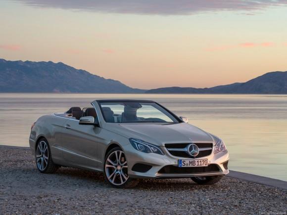 Mercedes-Benz-E-Class_Cabriolet_2014_1024x768_wallpaper_02
