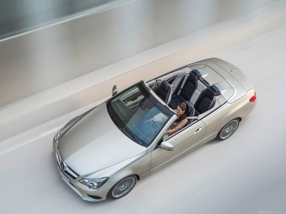 Mercedes-Benz-E-Class_Cabriolet_2014_1024x768_wallpaper_07