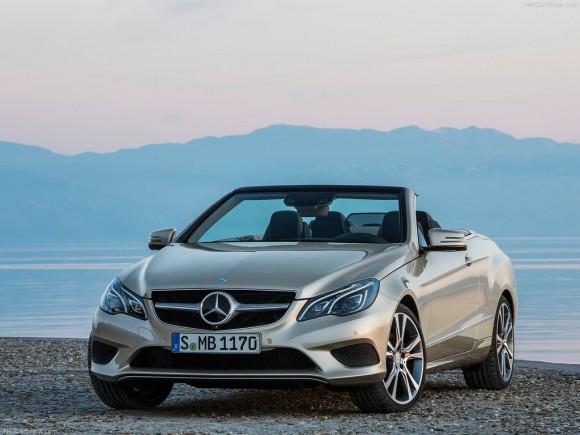 Mercedes-Benz-E-Class_Cabriolet_2014_1024x768_wallpaper_08
