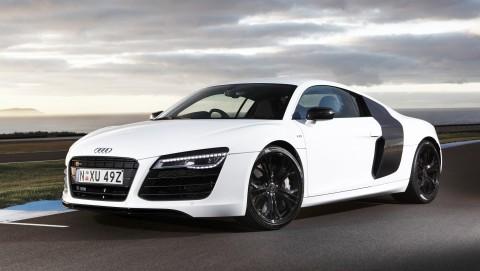Audi-R8-5-480x271