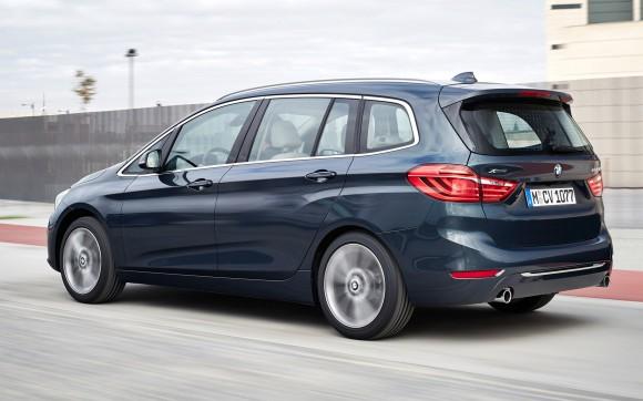 BMW2-seriesGrandTourer1