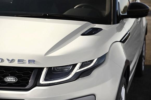 MY16_Range_Rover_Evoque_EXT_DET73