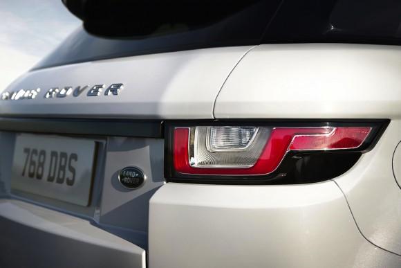MY16_Range_Rover_Evoque_EXT_DET74
