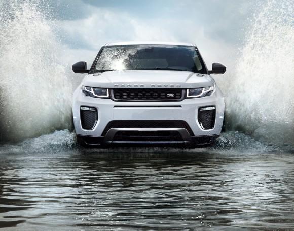 MY16_Range_Rover_Evoque_EXT_LOC27