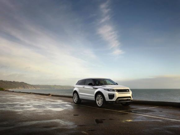 MY16_Range_Rover_Evoque_EXT_LOC97_Coupe_PR