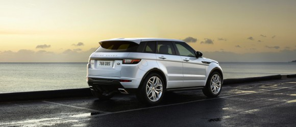 MY16_Range_Rover_Evoque_EXT_LOC98_PR