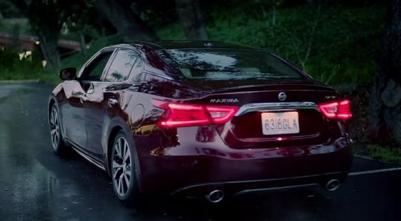 Nissan-2016-Maxima1