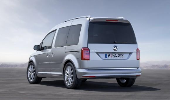 VW-Caddy-13
