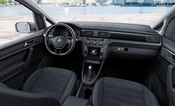 VW-Caddy-15