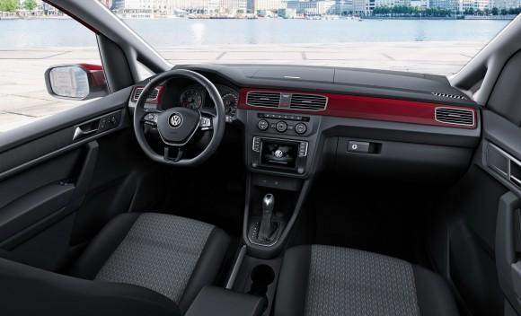 VW-Caddy-16