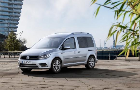 VW-Caddy-4
