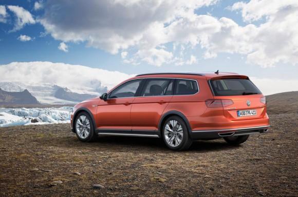 VW-Passat-Alltrack-10