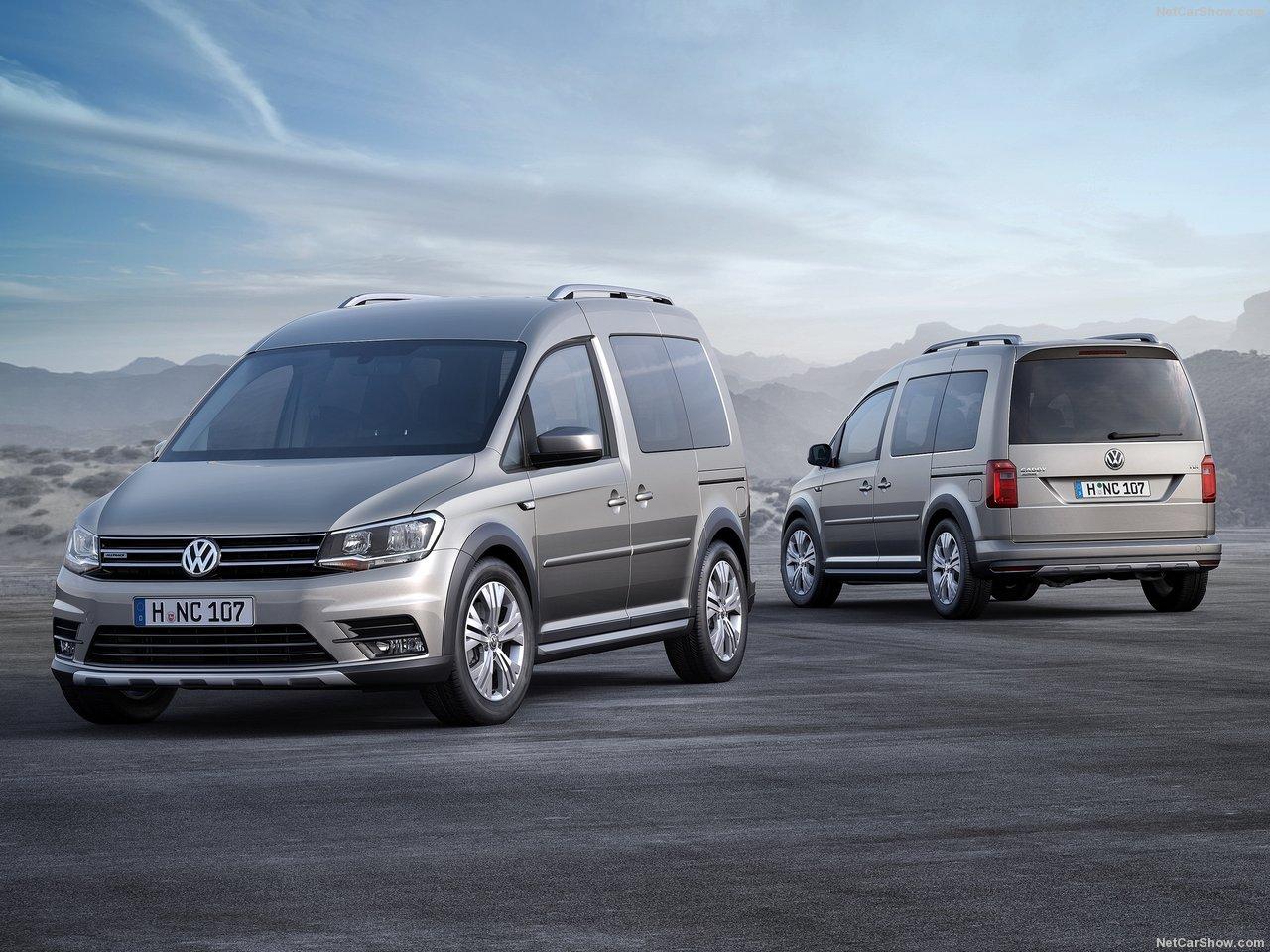 Volkswagen-Caddy_Alltrack_2016_1280x960_wallpaper_05