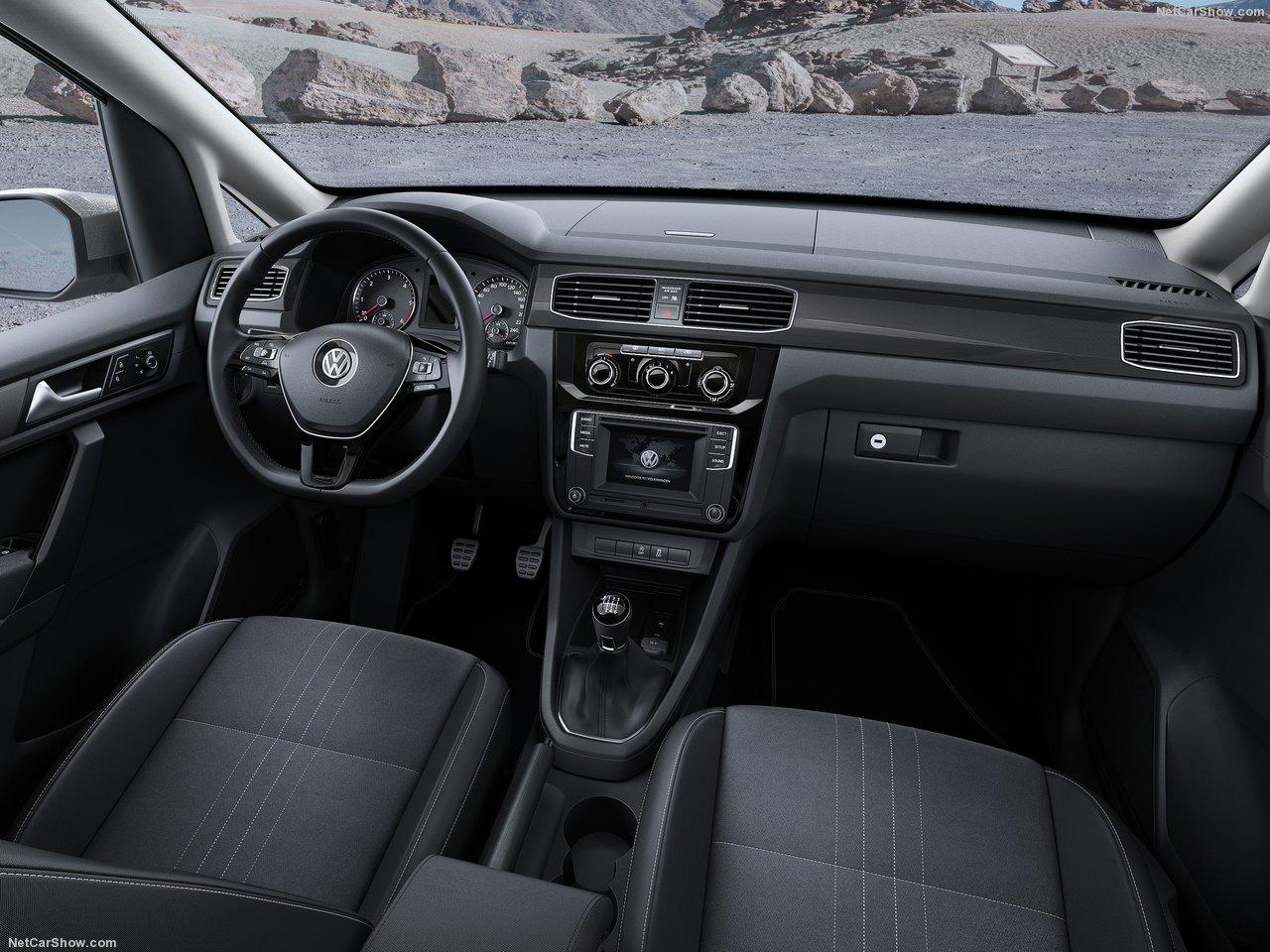 Volkswagen-Caddy_Alltrack_2016_1280x960_wallpaper_09