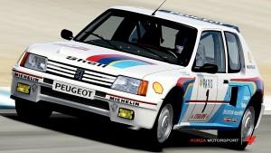 forza-motorsport-4-peugeot-205-t16-par-kirk-290849