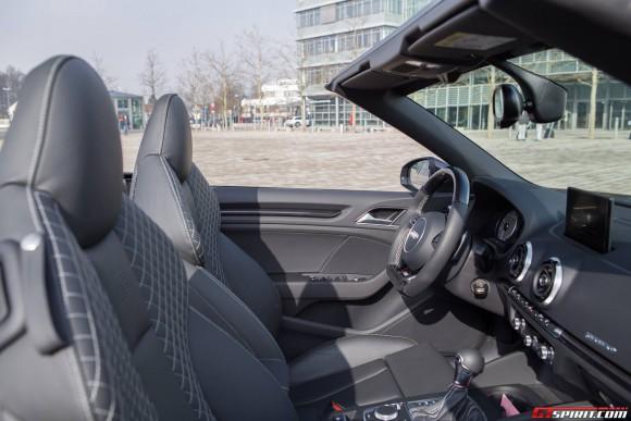 mtm-audi-s3-cabrio-12