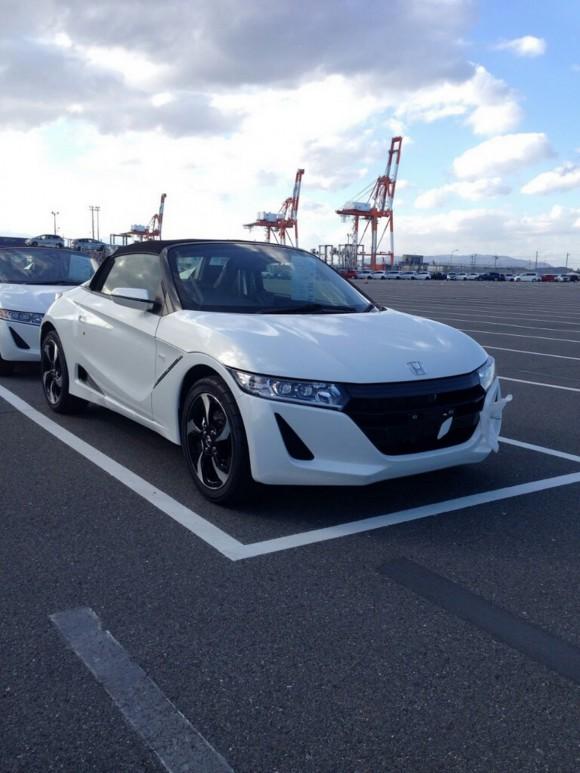 2015-Honda-S6601